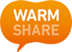 WARM SHARE